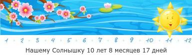 Радости беременности =)