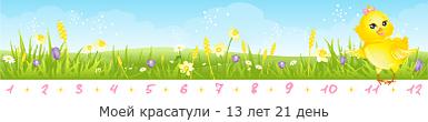 Стоим сами без поддержки )))))))