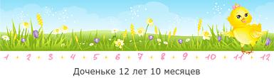 Частный детский сад Приволжский Мкр САМАРА