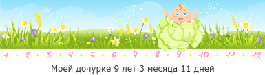 Когитум доче 2,4