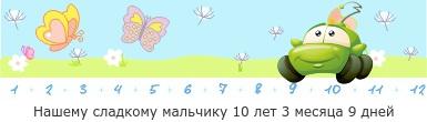 болит грудь((((( щас взвою((((((
