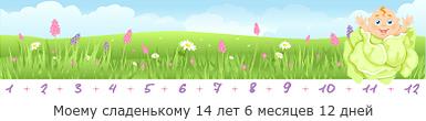 Для тех кто с Новосибирска