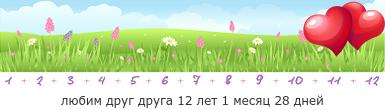 мой самый популярный пост)))