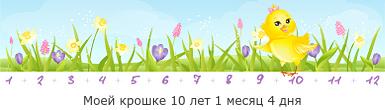 """Заяс,мама,люку""))))"