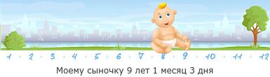 Перинатальный центр. Ростов. кто рожал?