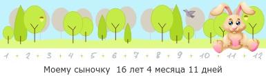Не знаю, во сколько отдавать ребёнка в школу: в 6,5 или в 7,5л.