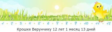 Геометрия: день четвертый, день пятый и шестой!
