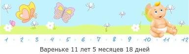 Воронеж стоимость няня на часы часа по нормо трактора стоимость ремонту