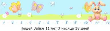 Драцена Массанжа