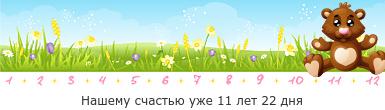 оцените)
