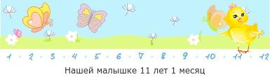 14-й день