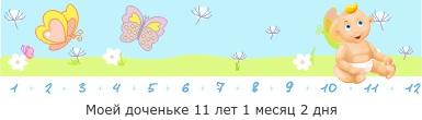 Соски)))