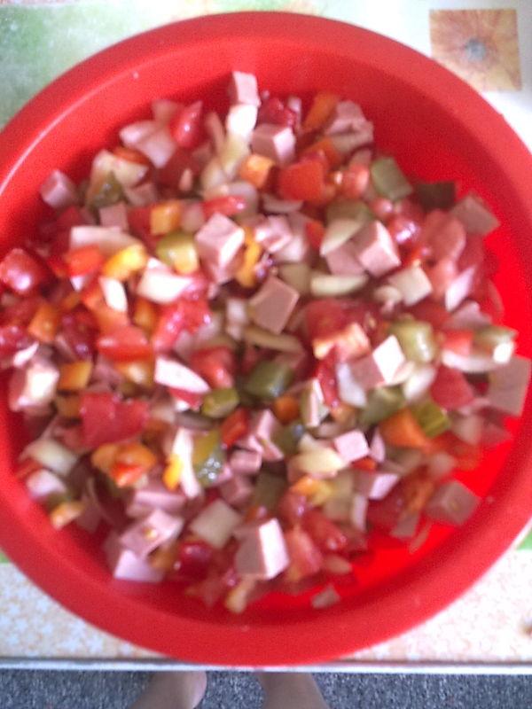 Вкусно и быстро рецепты фрикадельки