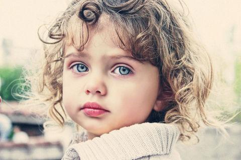 красивые детки картинки