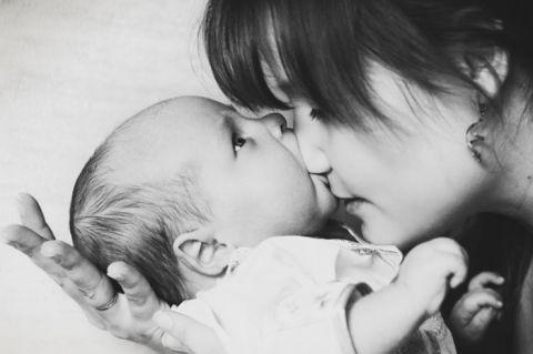 C новым Годом Любимые babyрушки, хочушки, годовасы и ВСЕ ВСЕ ВСЕ ^_^
