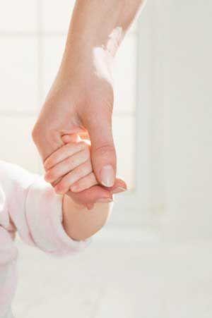Размышления о самостоятельном родительстве.