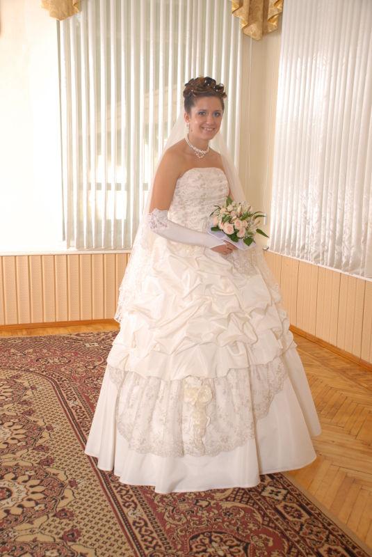 Купить свадебное платье в москве садовод каталог
