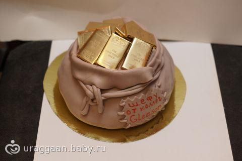 торт для шефа фото