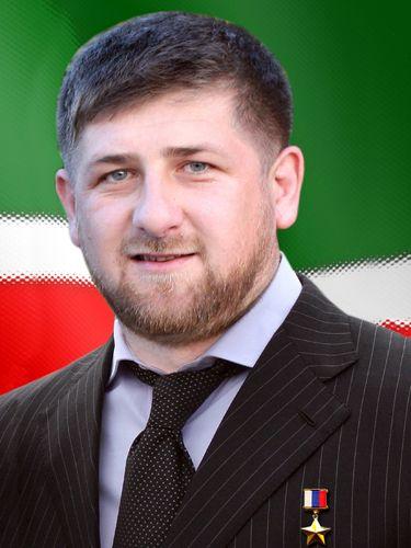 Президент Чеченской республики займётся благополучием неполных семей