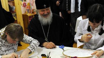 День православной книги!