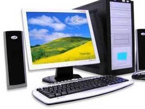 В Иркутской школе открыт доступ на запрещённые сайты