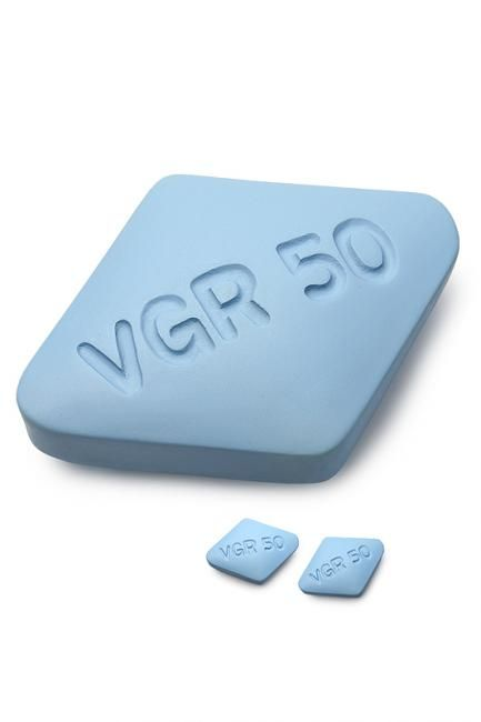 cheapest us pharmacy for viagra