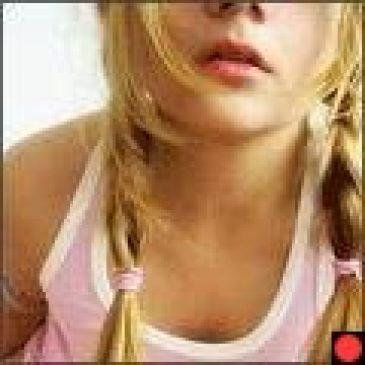 писи девочек подростков