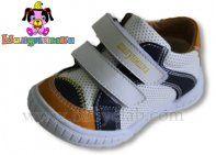 обувь для наших деток