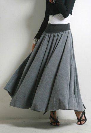 Купить длинные юбки санкт петербург