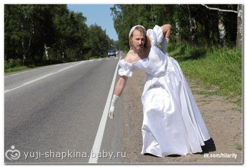 женщины. фото любительские
