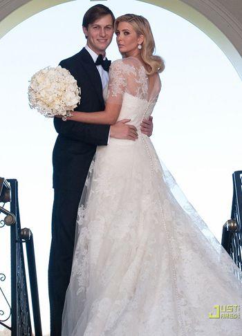 Николь энистон свадебные черт скачать