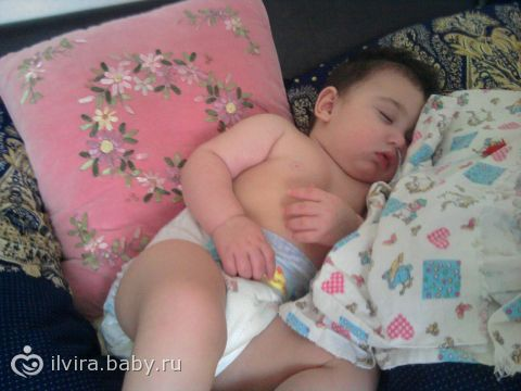 Красивые детей азербайджана 24
