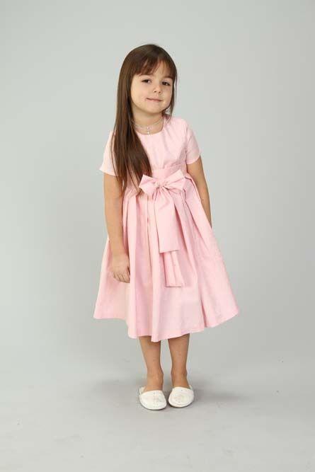 Такая милая одежка для малышей