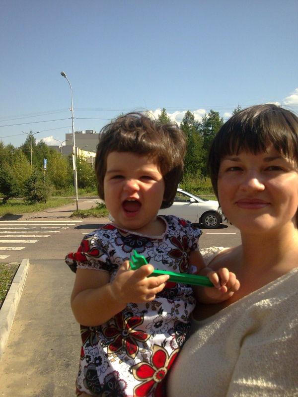 Такие классные фотки нашла у дедушки на телефоне)))