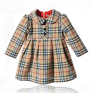 Моднявая одежда для наших крохотулин! Фото!