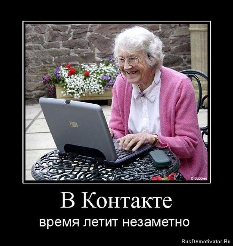 кажется меня эт тоже ждет))))