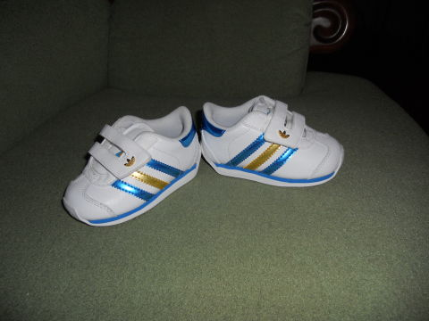 Обувь на весну))