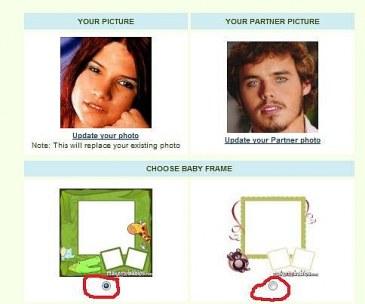 Программа для снятия одежды с фото