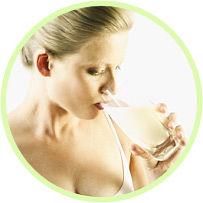 Диета при мастопатии  Березовый деготь