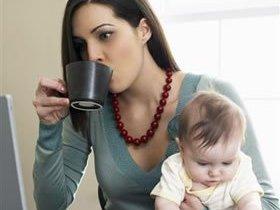 где взять денег одинокой маме