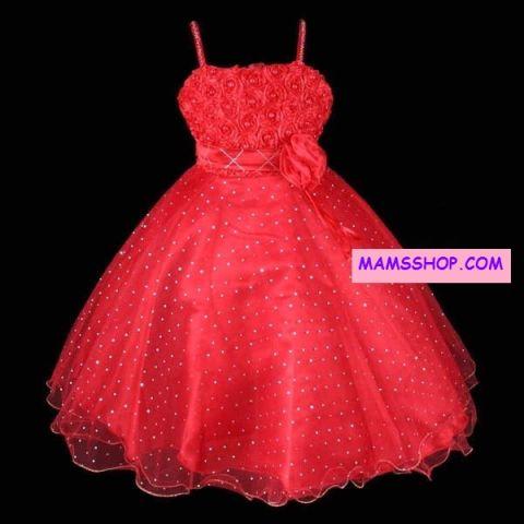 Платья для детей 4 года
