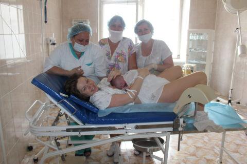 Системный васкулит у детей фото