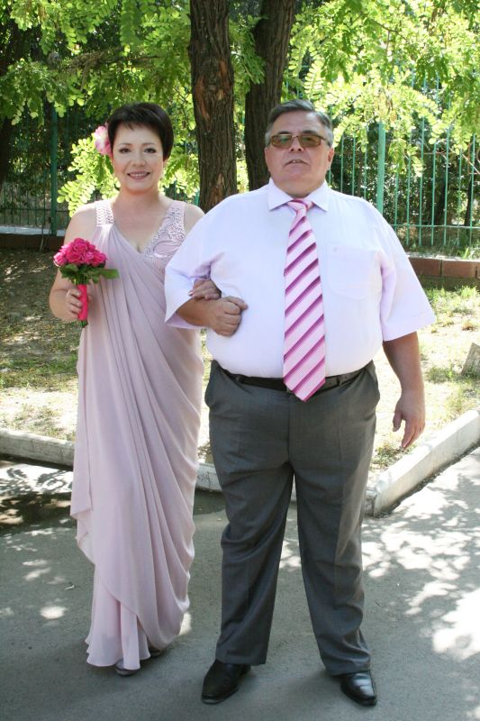 Свадебные мелочи - список для свадьбы и мастер-класс по 5