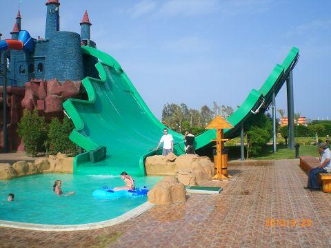 воспоминания.фото.аквапарк.