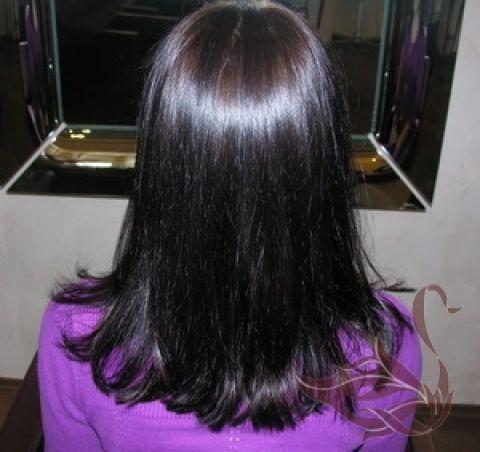 Растительные компоненты средство от роста волос на голове у мужчин химический состав