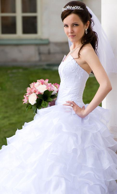 Свадебное Платье До 5000 Рублей Купить