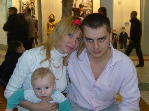 а на сколько мой супруг тянет?;)))))))))))