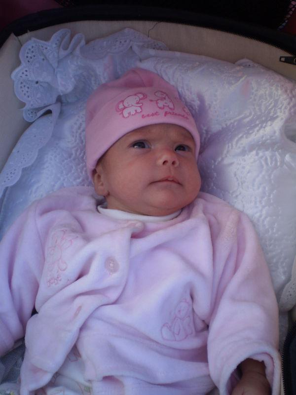 моя доча (фото)