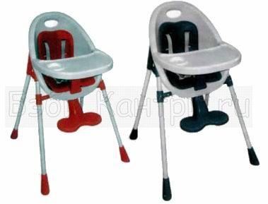 еще стульчики