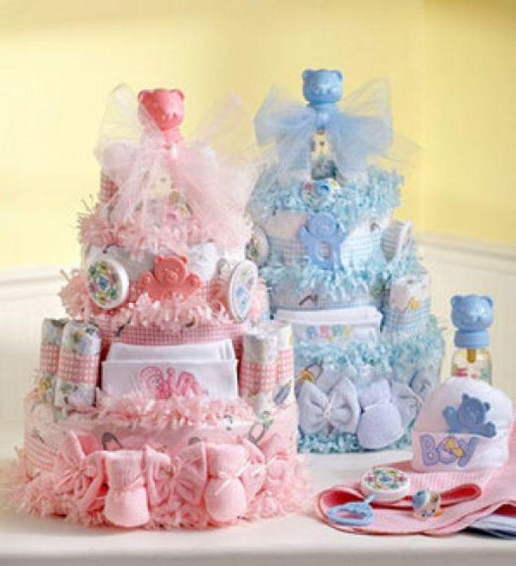 Подарок на рождение ребенка: кольца, кулоны, подвески ...